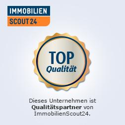 top10 baum rkte in deutschland filialfinder in ihrer n he. Black Bedroom Furniture Sets. Home Design Ideas